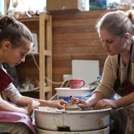 keramika-1-copy_cemenova_irina