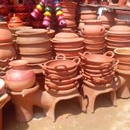 lanka-ryinok-keramika