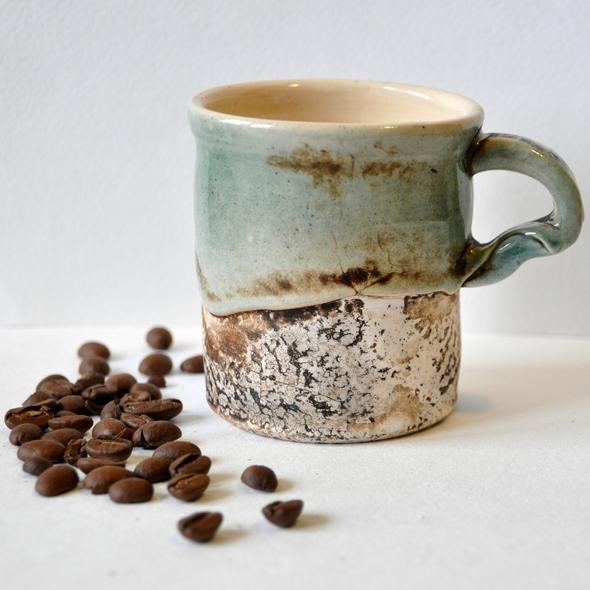 Курс декоративной керамики