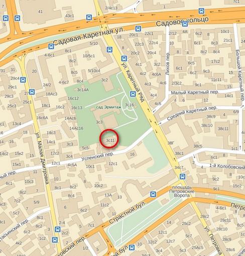 mg-ermitaj-map