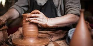 clay-wheel-1