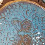 151109-тарелка-голубая
