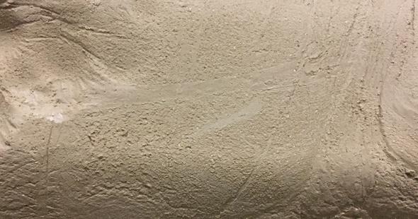 Шамотная глина