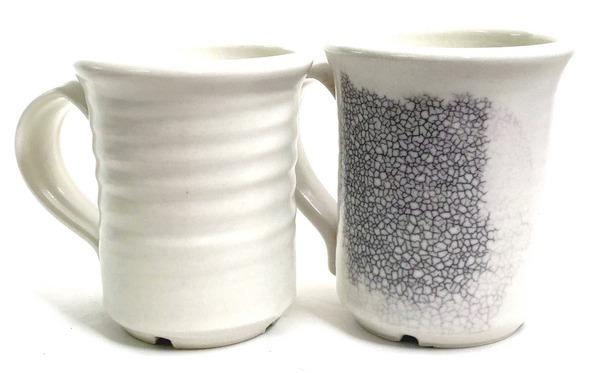 цек керамики