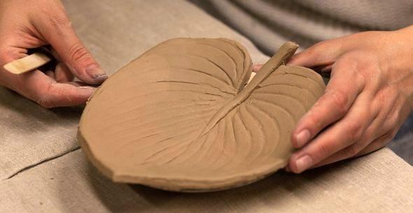 Курс керамики профи