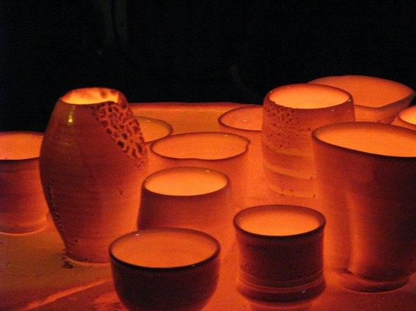 Обжиг керамики аренда печи для обжига